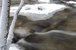 Rapid River intimates-3