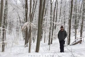 fresh snow-18