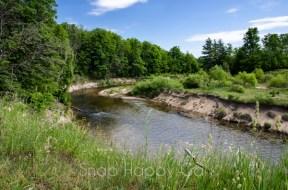 Boardman River-2