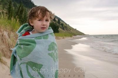Frankfort beach hike-14