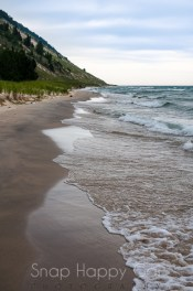Frankfort beach hike-9