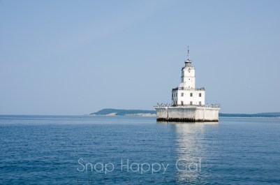 Manitou shoal lighthouse-2
