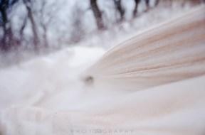 wind snow sand-2