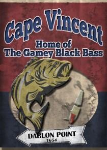 CapeVincent