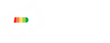 Rapid Credit Boosters