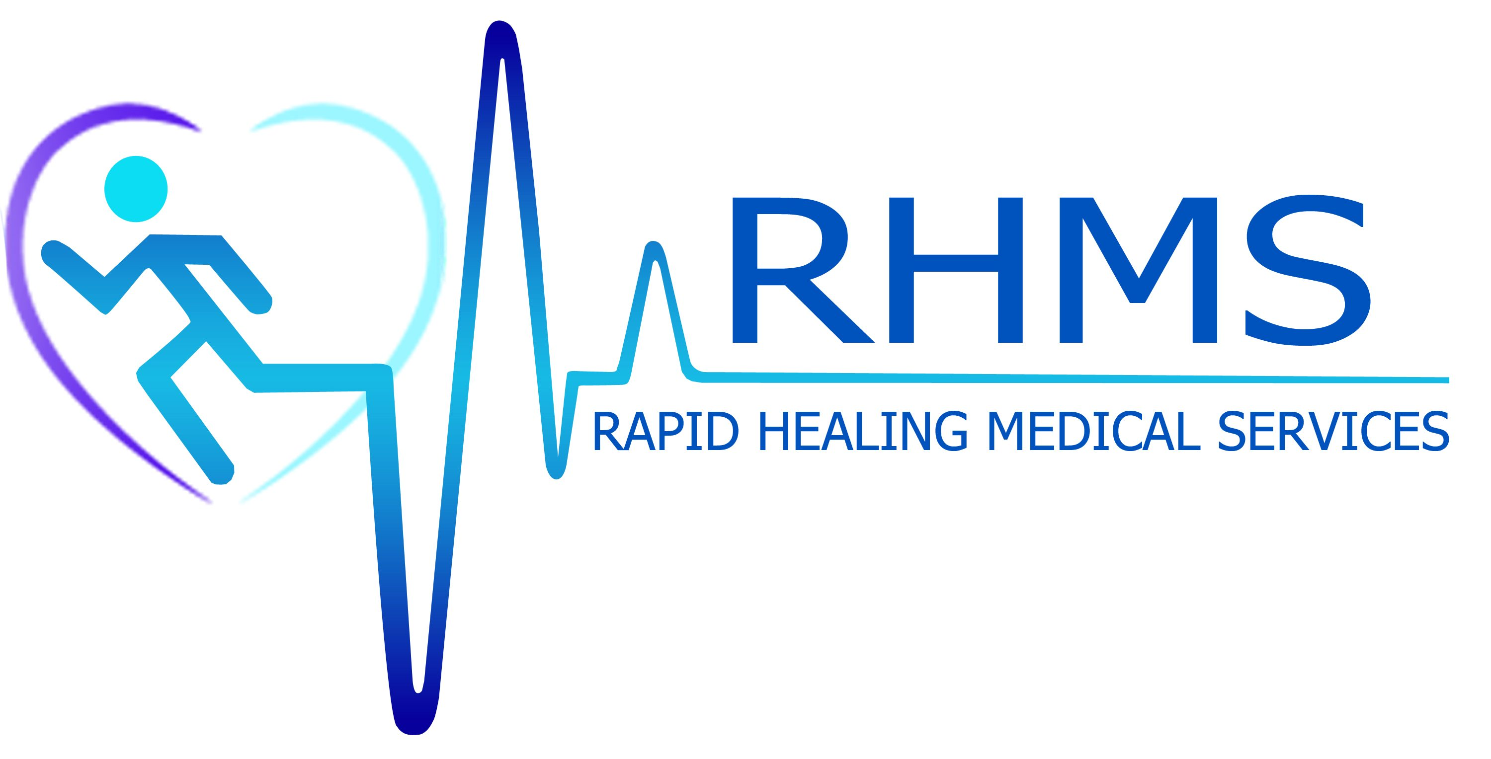 Rapid Healing Medical Services