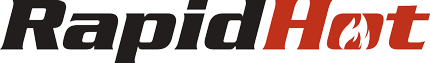 rh-logo-contact