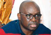 Ekiti-State-Governor-Ayodele-Fayose-