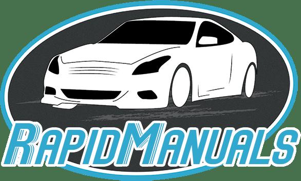 RapidManuals Logo