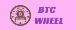 btcwheel