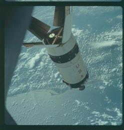 Project Apollo Archive 18