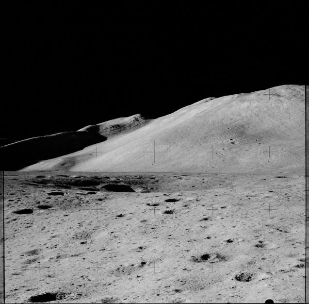 Project Apollo Archive 35
