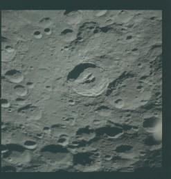 Project Apollo Archive 55