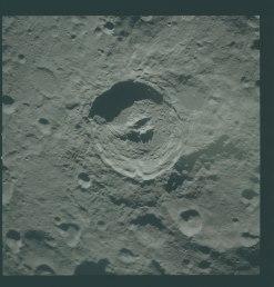 Project Apollo Archive 56