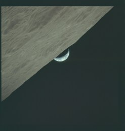 Project Apollo Archive 59