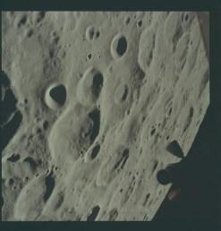 Project Apollo Archive 62