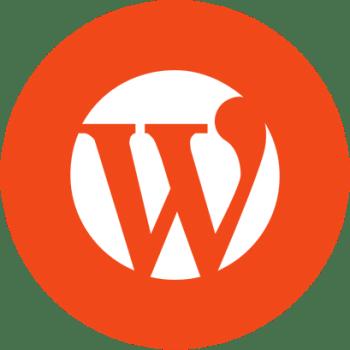 managedwordpress