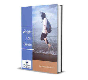 Weight Loss Breeze Product Image