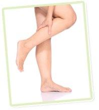 Varices Nunca Más Legs