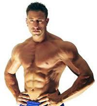 Somanabólico Maximizador de Musculos Man