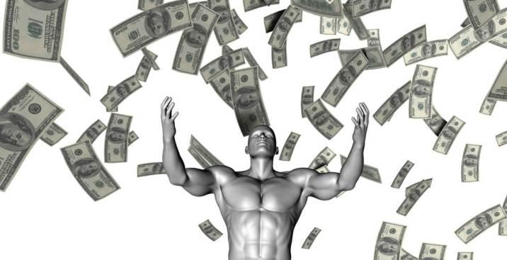 Forex X Code - Generate Revenue Profits and Sales