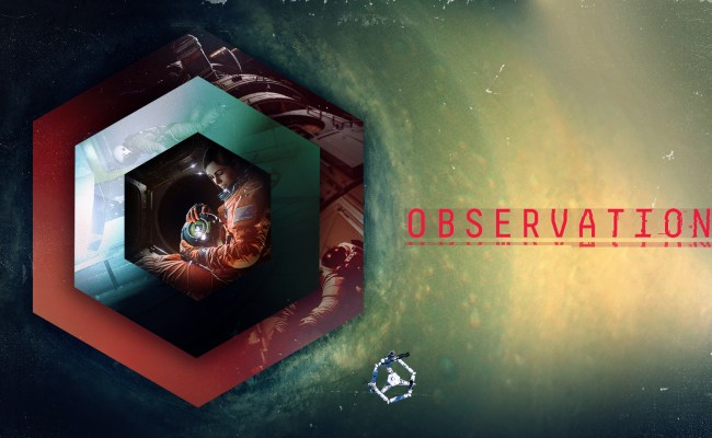 observation-key-art
