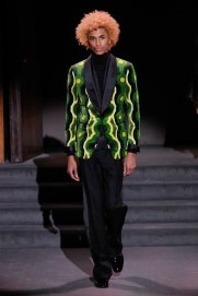 27-tom-ford-fall-2016-ready-to-wear