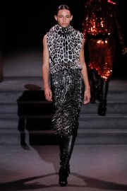 39-tom-ford-fall-2016-ready-to-wear