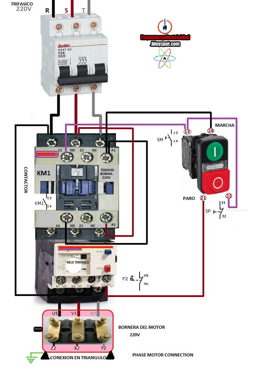 MCB & MCCB AND CONTRACT – Rapid Run Engineering