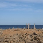 Libya week: Sabratha and Tripoli (part 2)