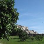 12 hours of Yucatan Maya, part 3: Tulum and Sian Ka'an