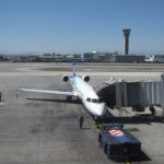 Fly Pluna to fill in southern South America trip gaps