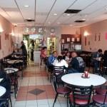 Toronto T-Storms (part 4): eating our way through 'suburban Hong Kong'