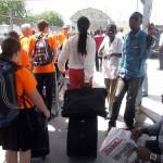 Haiti's airports reborn