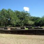 León, Nicaragua: UNESCO, volcanoes, universities