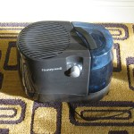 Humidifier – the must-have Las Vegas accessory, and fierce competition