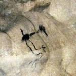 Caves of El Pomier, Dominican Republic – Caribbean prehistoric painting jewel