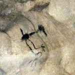 Caves of El Pomier, Dominican Republic – Caribbean prehistoric painting jewel