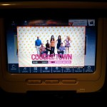 Delta's AVOD now has pop-up ads