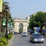 Inside Shanghai's 13,000 Household Gated Community