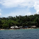 Andaman Islands: Ross & Viper Islands, The 'Angkor Wat of British Rule'