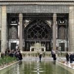 UNESCO Adds 19 New World Heritage Sites
