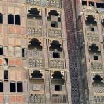 Jeddah, Saudi Arabia on a 24-Hour Transit Visa