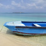 Lakshadweep: Indian Island Paradise Swallowed by Lawsuits