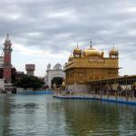 Amritsar – My Favorite Indian Destination