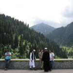 Visa-Free Kazakhstan: Why Go?