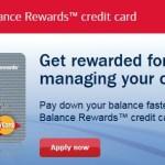 BOA Card Downgrade for Easy $100-$120 a Year