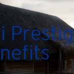 Is the New Citi Prestige Lounge Access Benefit Really That Generous For Families?