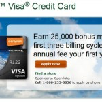 I Didn't Know Air Canada Aeroplan Has a US Credit Card