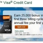 I Didn't Know Air Canada Aeroplan Has a US Credit Card